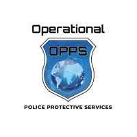 Logo-Changes
